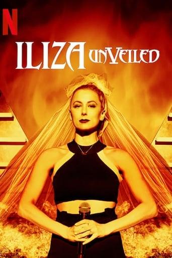 Watch Iliza Shlesinger: Unveiled Online Free in HD
