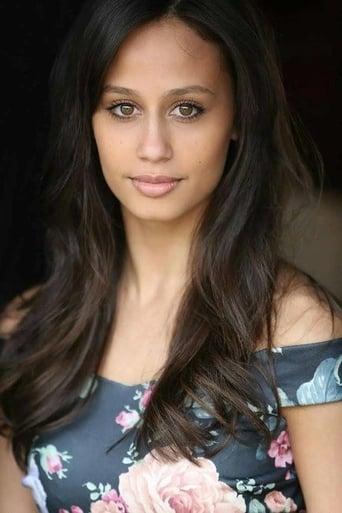Image of Emily Loumba