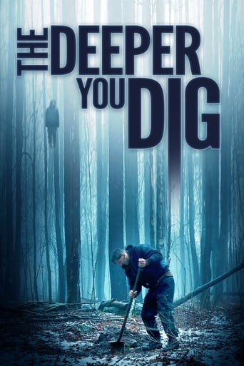 Watch The Deeper You Dig Online Free in HD