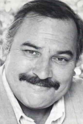 Image of Robert Ruth