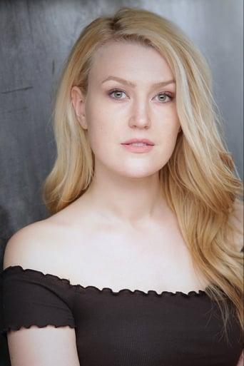 Image of Brie Kristiansen