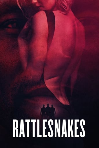 Watch Rattlesnakes Online Free in HD