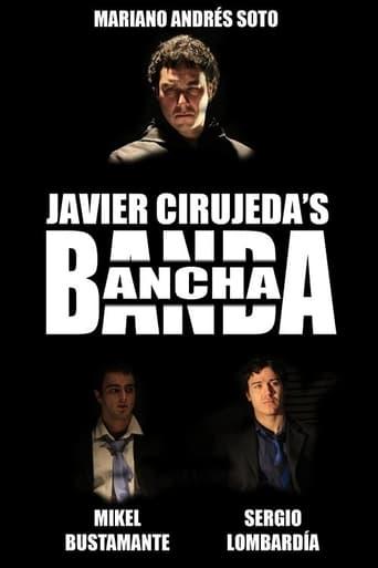 Poster of Banda Ancha