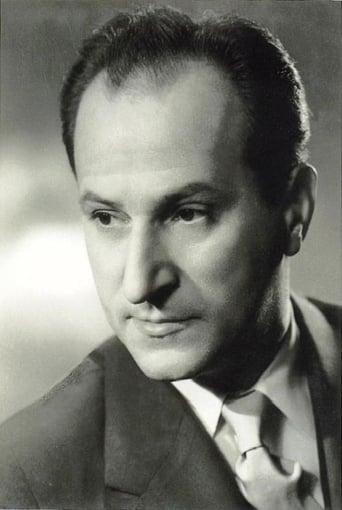 Image of Ștefan Mihăilescu-Brăila