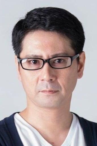 Kenji Yamauchi