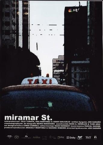 Miramar St.