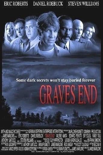 Graves End
