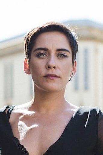 Image of María León