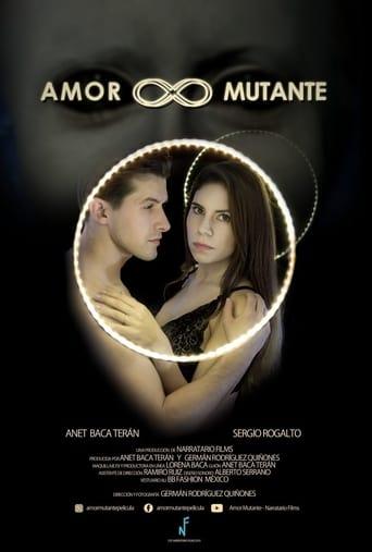 Watch Amor Mutante Online Free in HD