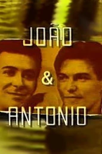 Watch João & Antônio Online Free Putlocker