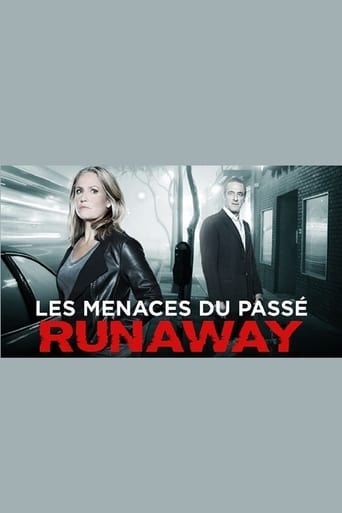 Watch Runaway Online Free Putlocker