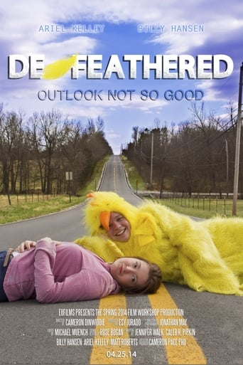 De-Feathered