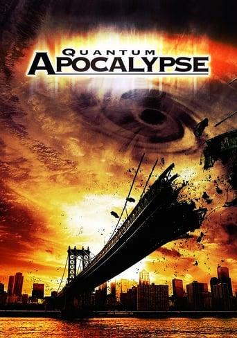 Квантовый апокалипсис