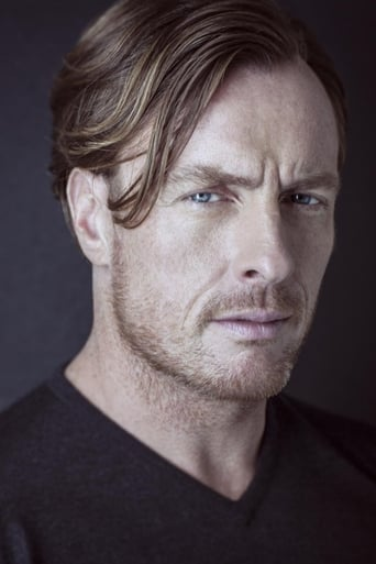 Image of Toby Stephens