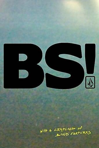 Watch BS! 2009 full online free