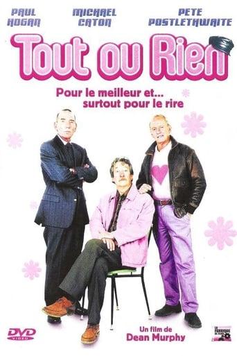 Poster of Tout ou rien