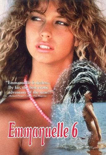 'Emmanuelle 6 (1988)