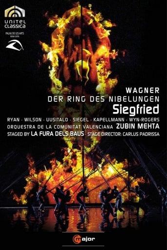 Watch Siegfried full movie online 1337x