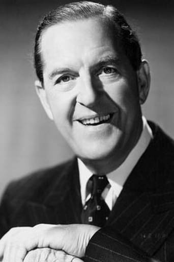 Image of Stanley Holloway