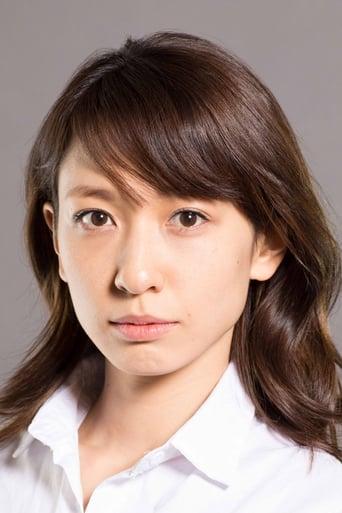 Image of Natsuko Haru