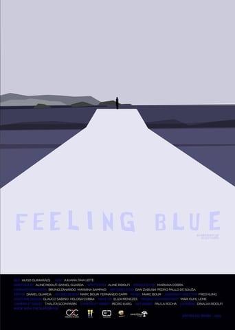 Watch Feeling Blue Free Online Solarmovies