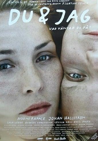 Poster of Du och Jag