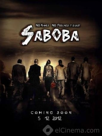 Sabooba