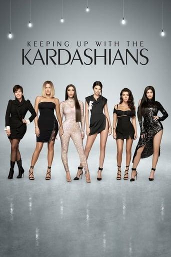 Ver Las Kardashian Online