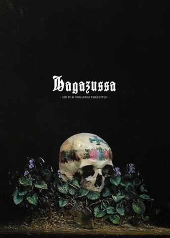 Poster of Hagazussa