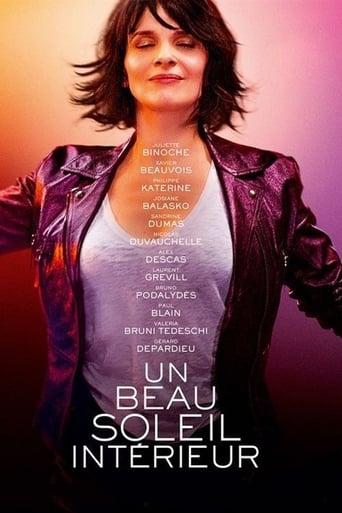 Poster of Un beau soleil intérieur