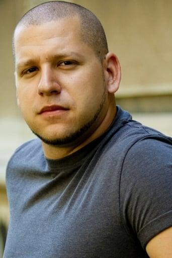 Image of Ryan Bonneville