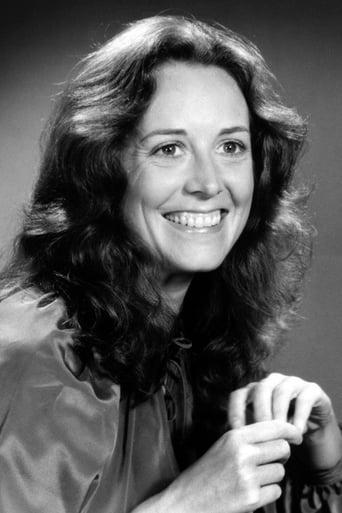 Kathleen Miller