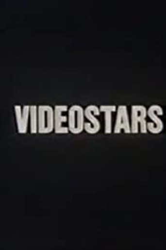 Video Stars