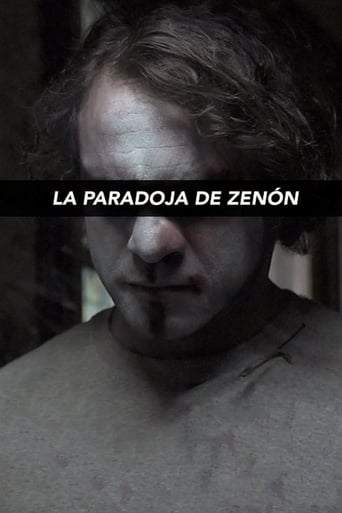 Watch La paradoja de Zenón Free Movie Online