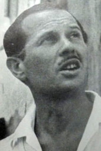 Image of Roberto Murolo