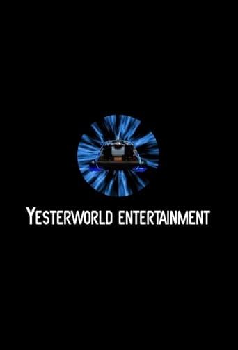 Yesterworld