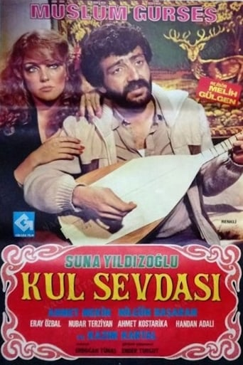 Watch Kul Sevdası full movie online 1337x