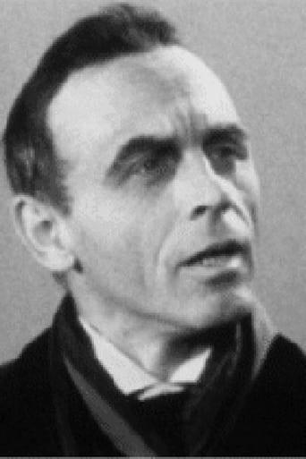 Image of George Rosener