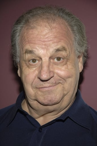 Image of Paul Dooley