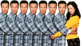 Я і мої клони (1996)