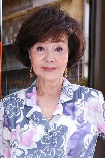 Image of Gua Ah-leh
