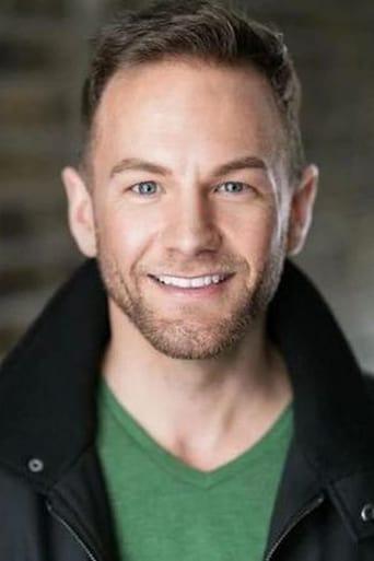 Image of Chris Edgerly