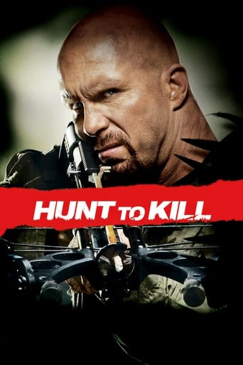 Watch Hunt to Kill Free Movie Online