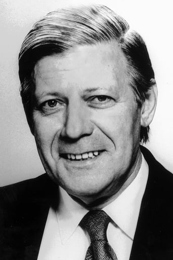 Image of Helmut Schmidt
