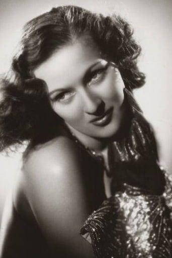 Image of Rose Stradner