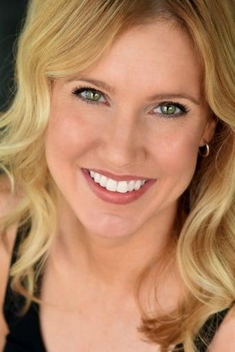 Image of Liz Franke