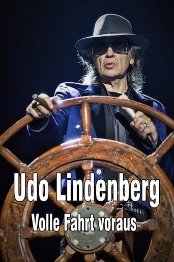 Udo Lindenberg: Volle Fahrt voraus - Begegnungen auf dem Lindischen Ozean - Musik / 2019 / ab 0 Jahre