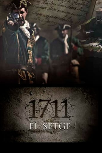 1711. EL SETGE DE CARDONA