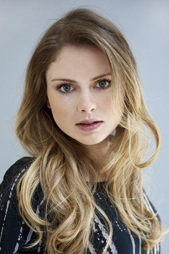 Rose McIver