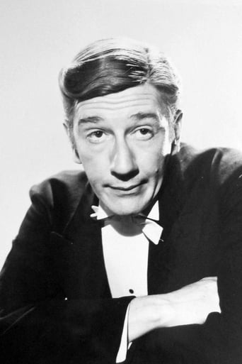 Image of Richard Haydn